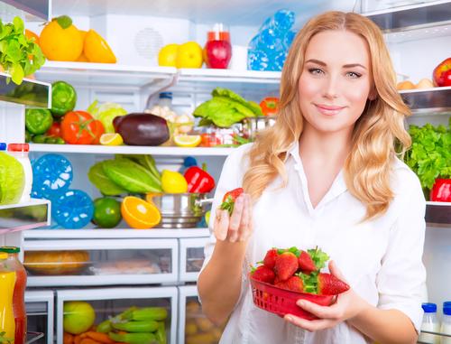 Kako smršati korišćenjem dobrog plana ishrane bez gladovanja?