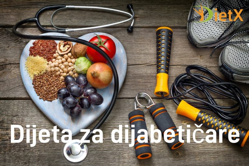 Dijeta za dijabetičare