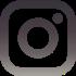Instagram DietX
